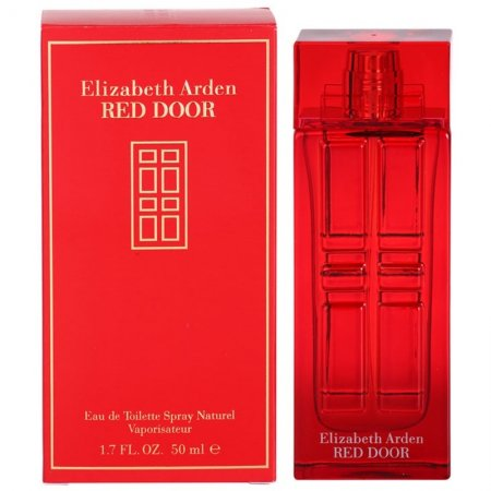 Elizabeth Arden Red Door, woda toaletowa, 30ml (W)