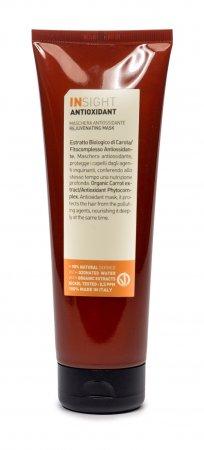 InSight Antioxidant, maska odmładzająca, 250ml