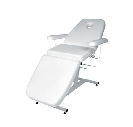 Fotel kosmetyczny Panda II