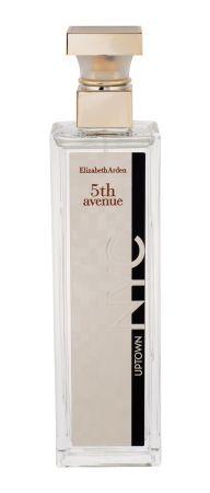 Elizabeth Arden 5th Avenue NYC Uptown, woda perfumowana, 125ml (W)