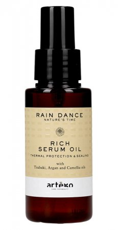 Artego Rain Dance, serum intensywnie nawilżające, 75ml