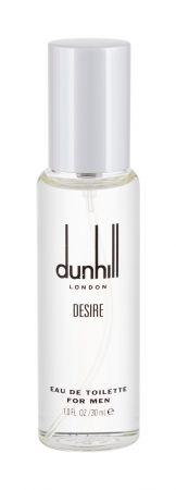 Dunhill Desire, woda toaletowa, 30ml, Tester (M)