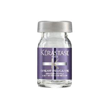Kerastase Specifique, ampułka przeciwłupieżowa, 6ml