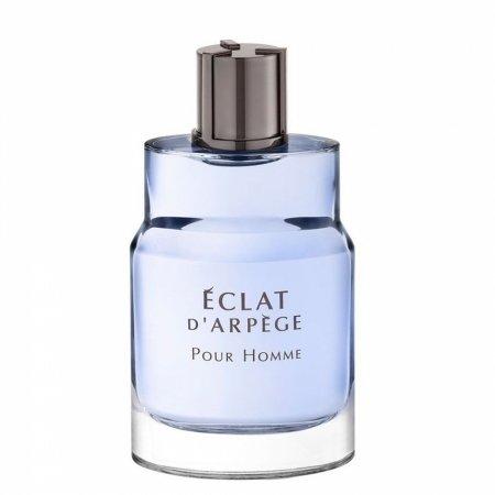 Lanvin Eclat D´Arpege Pour Homme, woda toaletowa, 30ml (M)