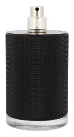 Dunhill Icon Elite, woda perfumowana, 100ml, Tester (M)