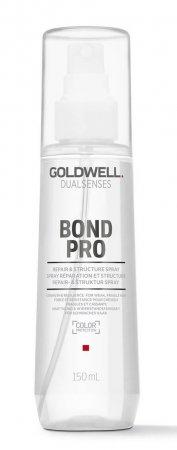 Goldwell Dualsenses Bond Pro, spray wzmacniający, 150ml