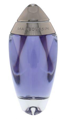 Mauboussin Homme, woda perfumowana, 100ml (M)