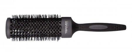 Termix Evolution XL +3cm, szczotka do włosów, 43mm