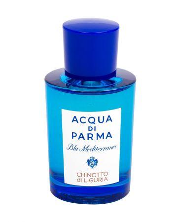 Acqua di Parma Blu Mediterraneo, woda toaletowa, 75ml (U)
