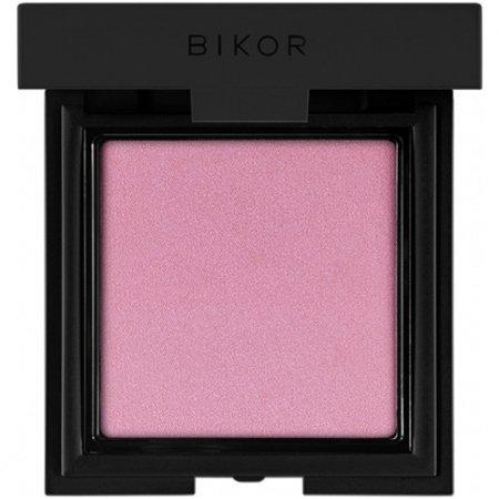 Bikor COMO Blush, róż, 8g