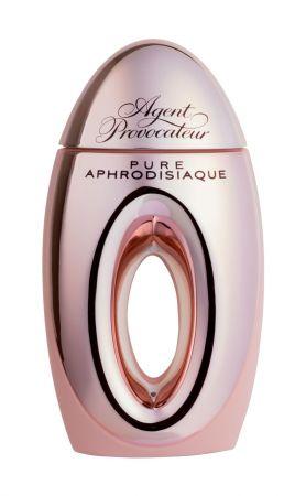 Agent Provocateur Pure Aphrodisiaque, woda perfumowana, 80ml (W)