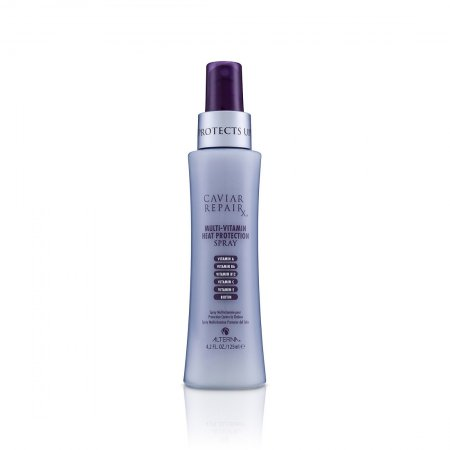 Alterna Caviar, multiwitaminowy spray termoochronny, 125ml
