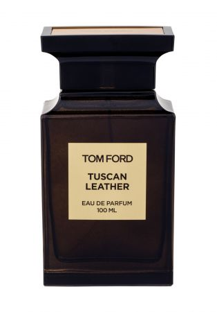 Tom Ford Tuscan Leather, woda perfumowana, 100ml (U)