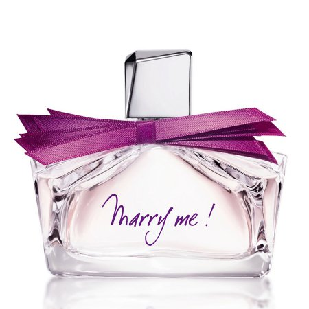 Lanvin Marry Me, woda perfumowana, 50ml (W)