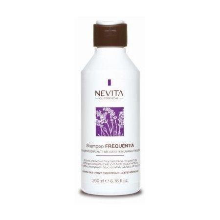 Nevitaly Frequentia, szampon do częstego stosowania, 200ml