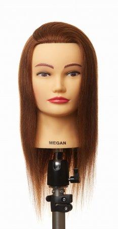 Nah, główka treningowa Megan, 35-40 cm