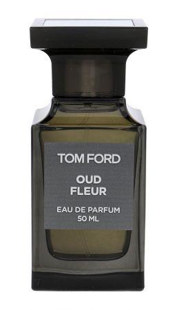 Tom Ford Oud Fleur, woda perfumowana, 50ml (U)