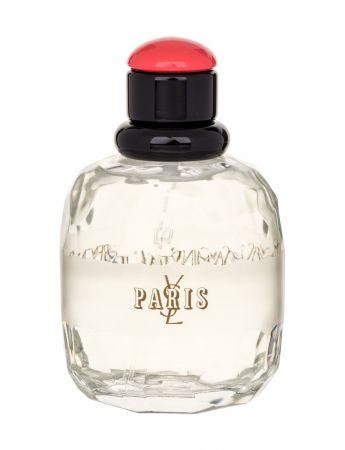 Yves Saint Laurent Paris, woda toaletowa, 125ml (W)