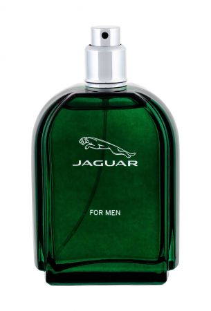 Jaguar Jaguar, woda toaletowa, 100ml, Tester (M)