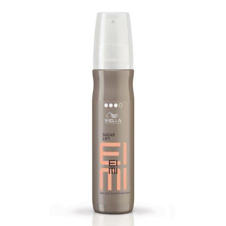 Wella Eimi Sugar Lift, cukrowy spray nadający objętość i teksturę, 150ml