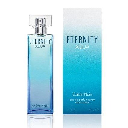Calvin Klein Eternity Aqua, woda perfumowana, 30ml (W)