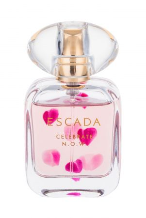ESCADA Celebrate N.O.W., woda perfumowana, 30ml (W)