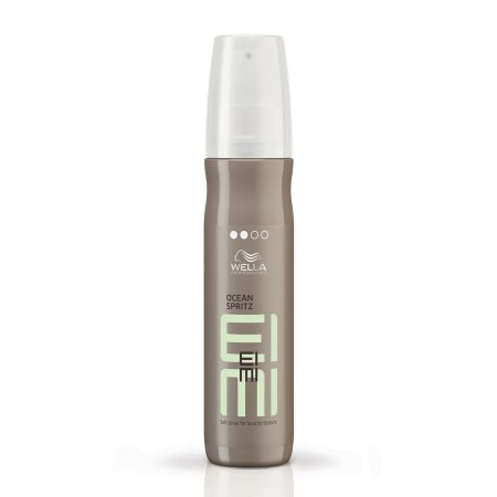 Wella Eimi Ocean Spritz, spray z solą morską, 150ml