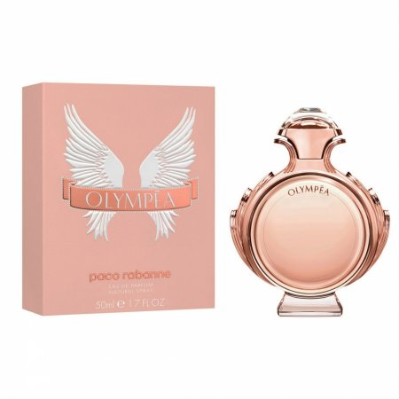 Paco Rabanne Olympea, woda perfumowana, 80ml Tester (W)