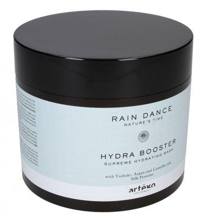 Artego Rain Dance, maska nawilżająca, 250ml