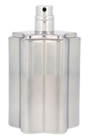 Montblanc Emblem Intense, woda toaletowa, 100ml, Tester (M)