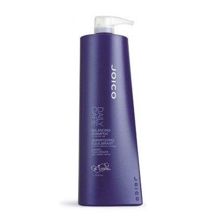 Joico Daily Care Balancing, szampon do codziennej pielęgnacji, 1000ml