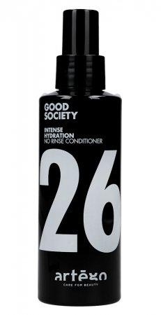 Artego Intense Hydration '26, odżywka nawilżająca bez spłukiwania, 150ml