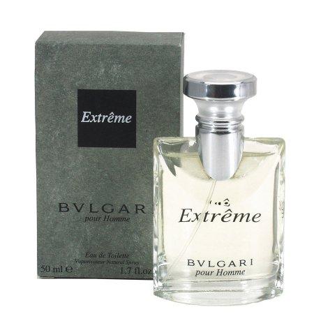 Bvlgari Pour Homme Extreme, woda toaletowa, 30ml (M)