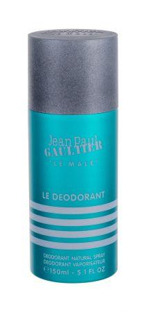 Jean Paul Gaultier Le Male, dezodorant, 150ml (M)