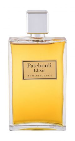 Reminiscence Patchouli Elixir, woda perfumowana, 100ml (U)