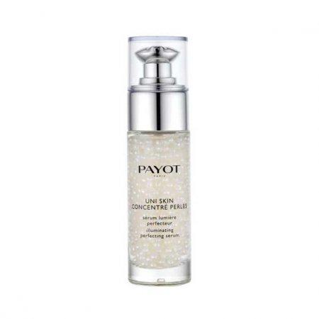 Payot Uni Skin, Concentre Perles, serum rozświetlająco-korygujące, 30ml