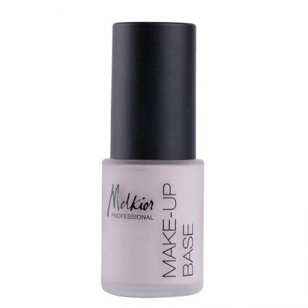 Melkior, rozświetlająca baza pod makijaż, 15ml