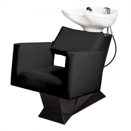 Myjnia fryzjerska Panda Diva.Tech / Kubik II