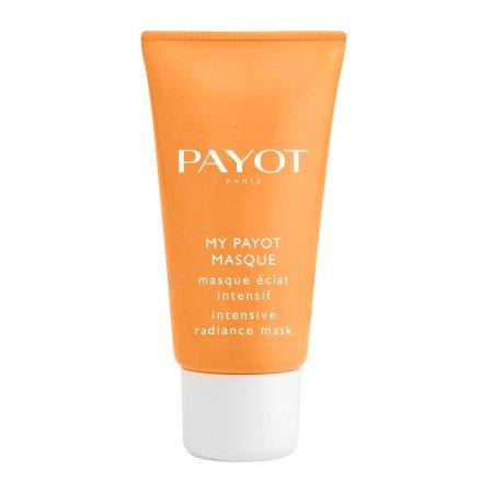 Payot My Payot, rozświetlająca maseczka do twarzy, 50ml