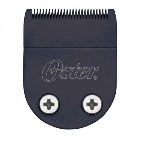 Oster, nóż do maszynki Oster Artisan CN