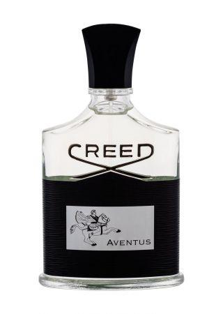 Creed Aventus, woda perfumowana, 100ml (M)