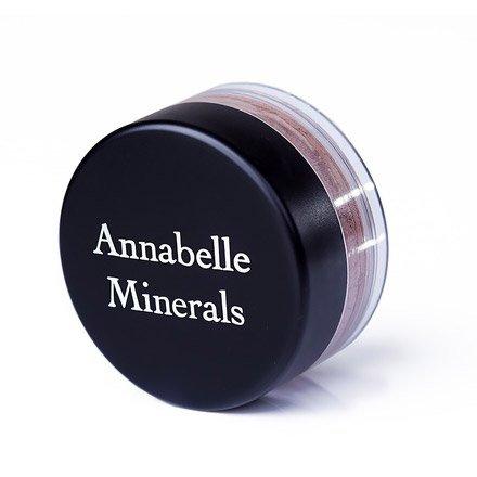 Annabelle Minerals, cień glinkowy, 3g