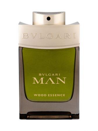 Bvlgari MAN Wood Essence, woda perfumowana, 100ml (M)
