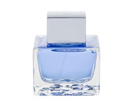 Antonio Banderas Blue Seduction For Men, woda toaletowa, 50ml (M)