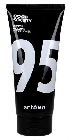 Artego Gente Volume '95, szampon nadający objętość, 200ml