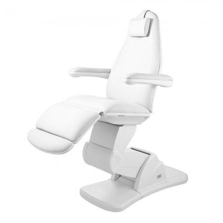 Fotel kosmetyczny Panda Verano