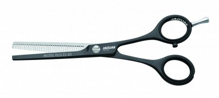 "Jaguar Pastell Plus ES 40, White Line, degażówki Lava 5.0"", ref. 3053-2"