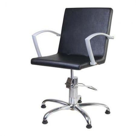 Fotel fryzjerski Panda Caro II