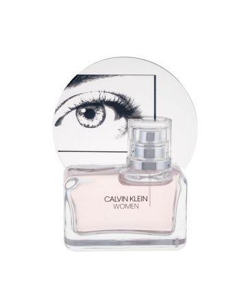 Calvin Klein Women, woda perfumowana, 100ml (W)