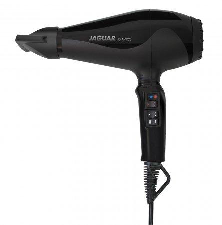 Jaguar HD Amico VDE-CE, suszarka do włosów, ref. 86423